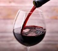 Efectele alcoolului asupra organismului tau