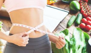 Dieta cu care slabesti zece kilograme in doar doua saptamani