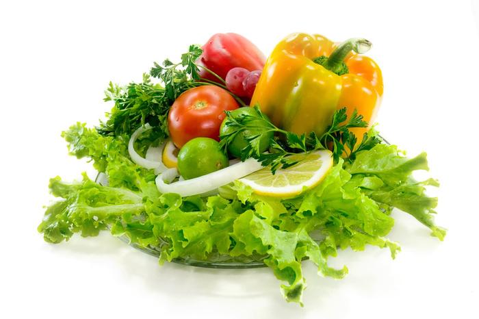 Sfaturi pentru o dieta echilibrata