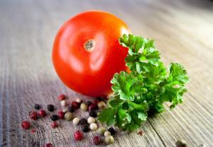 Dieta cu patrunjel: cum sa slabesti ieftin si sanatos in doar cinci zile