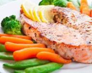 Dieta de primavara: Cum sa pierzi 2,5 kilograme intr-o saptamana