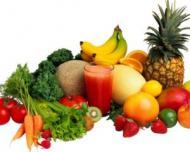 Dieta care te ajuta sa previi aparitia diabetului