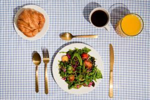 Dieta indiana sau cum sa slabesti rapid