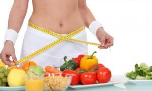 Dieta oloproteica e o dietoterapie care da rezultate