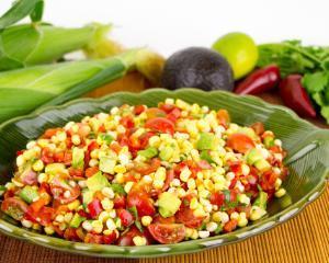 Ce inseamna dieta raw vegan si de ce e benefica pentru sanatatea ta