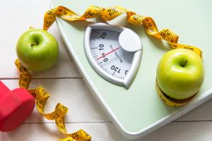 Dieta Rina detaliata. Slabesti sanatos si fara stres