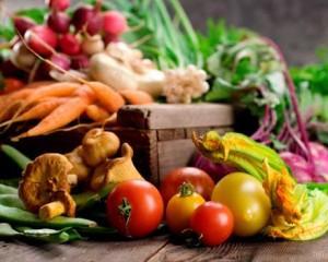 Dieta Scarsdale - tot ce trebuie sa stii