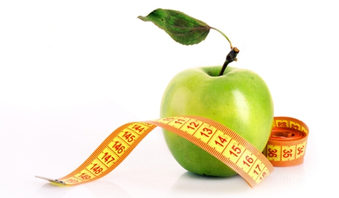 9 sfaturi de baza pentru a pierde in greutate