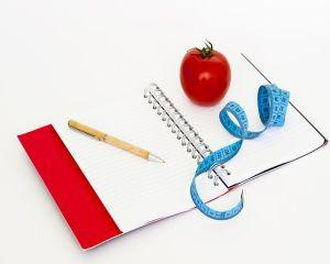 5 greseli in dieta care te impiedica sa slabesti