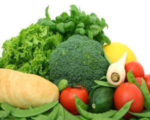 Ce este nutrigenetica?