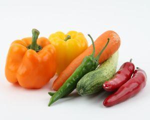 Dieta alcalina: cum sa slabesti natural si sa nu te mai imbolnavesti