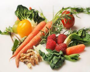 Dieta cu indice glicemic scazut, secretul siluetei de vis