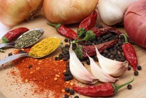 Dieta indiana: cum sa slabesti 8 kilograme in 7 zile