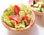 Dr.  Oz: Dieta de 5 zile care iti ofera mai multa energie si te ajuta sa slabesti