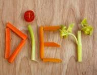 Top 3 mituri despre dieta si nutritie
