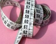 Cum poti slabi fara efort fizic si fara infometare