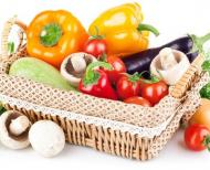 Secretul celor mai eficiente diete din lume? Simplu!