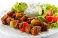 Top 3 diete PERICULOASE pentru sanatatea ta!
