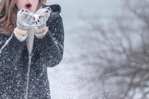 Diferentele dintre raceala si gripa