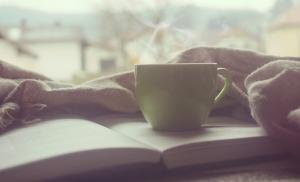 Cum te poti trezi mai usor dimineata