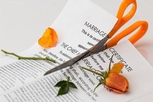 5 Avantaje benefice in urma unei despartiri