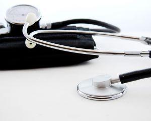 Hernia de disc: cauze si simptome