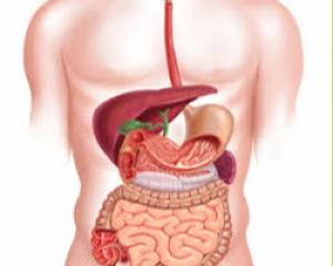 Problemele digestive au solutii simple