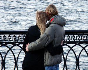 Cum este posibil ca iubirea sincera sa se transforme in ura? Explicatia psihologului