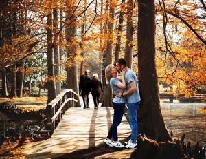 Cum putem construi o relatie de cuplu? Sfatul psihologului