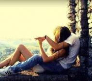 Gandurile unei femei mature: Ce dragoste crezi ca meriti?