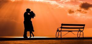Dragoste adevarata online: 6 sfaturi de la oamenii care au intalnit-o