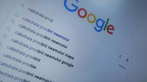 BOR, despre amenda aplicata Google Romania: O hotarare fireasca!