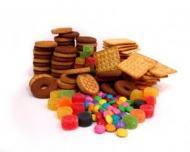 Topul alimentelor care afecteaza smaltul dintilor