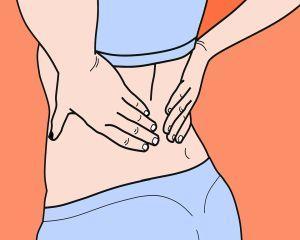 Termoterapia, solutia ideala pentru dureri articulare si musculare