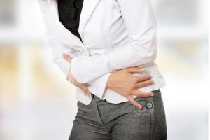 Acestea sunt principalele cauze ale bolilor gastrointestinale!