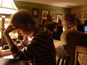 Durerile de spate. 5 cauze legate de stilul actual de viata