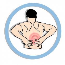 Ce trebuie sa stii despre bolile reumatice