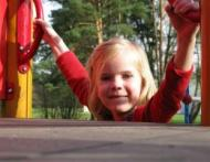 Copiii cu dureri de burtica devin anxiosi si depresivi ca adulti