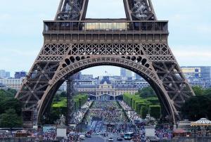 4 secrete ale Parisului pe care (probabil) nu le stiai