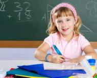 Materii noi pentru elevi in acest an scolar