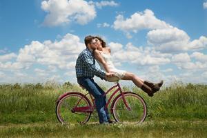 Cupluri fericite - ce nu fac pentru a-si pastra linistea in cuplu