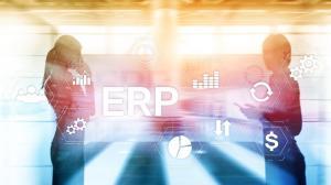 Cum alegi cel mai bun sistem ERP in functie de necesitatile companiei?