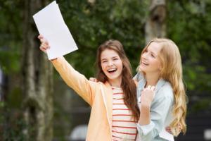 Comentarii si eseuri pentru Bacalaureat 2018. Ajuta-ti copilul sa obtina nota 10!