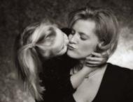 Gandurile unei femei mature: Chiar trebuie sa-mi invat fiica despre baieti?