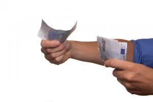 Cum sa ceri si sa primesti o marire de salariu