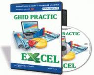 Vrei sa fii experta in Excel? Iata solutia ta!
