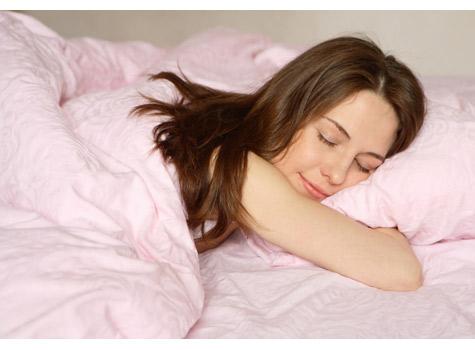 5 sfaturi pentru un somn usor