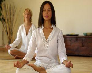 2 exercitii de respiratie pentru relaxare si energizare