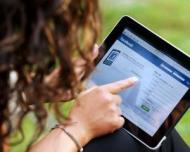 Petreceti mult timp pe Facebook zilnic? Iata la ce riscuri va supuneti