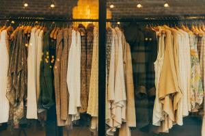 Tendinte in moda pentru primavara-vara 2019